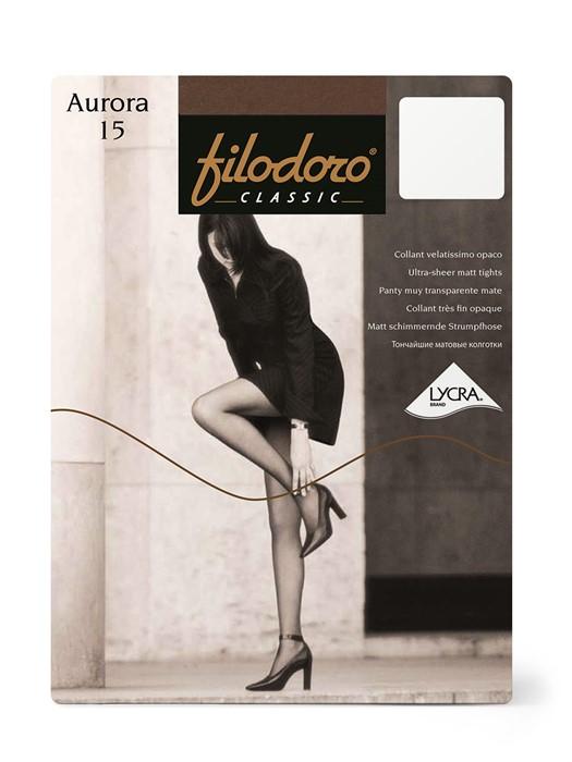 FILODORO Aurora 15 - фото 6512