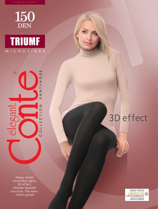 CONTE TRIUMF 150 Мультифибра - фото 9976