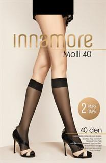 INNAMORE Molli 40 - 2 пары