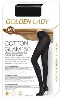 GOLDEN LADY COTTON GLAM 150