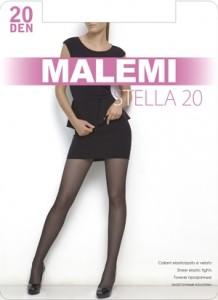 MALEMI Stella 20