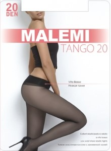 MALEMI Tango 20 (заниж. талия)