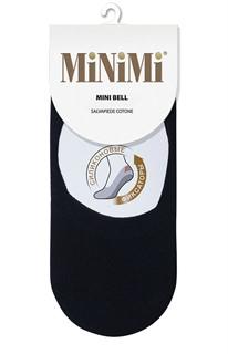Подследники MINIMI жен. MINI BELL