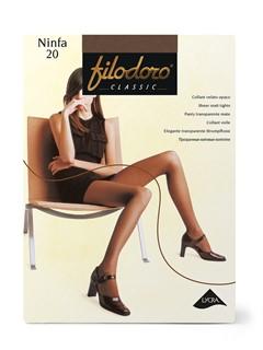 FILODORO Ninfa 20