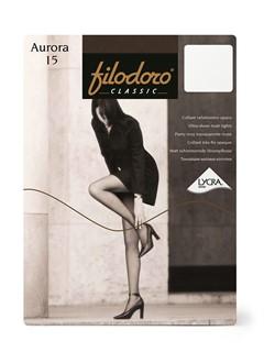 FILODORO Aurora 15 - фото 6513