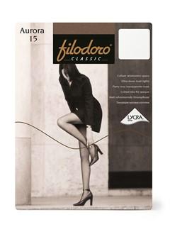 FILODORO Aurora 15 - фото 6514