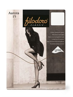 FILODORO Aurora 15 - фото 6516