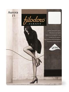 FILODORO Aurora 15 - фото 6517