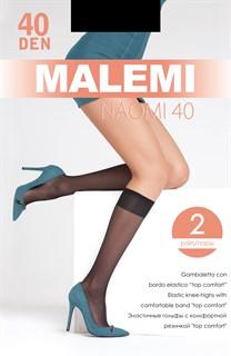 MALEMI Naomi 40 - 2 пары
