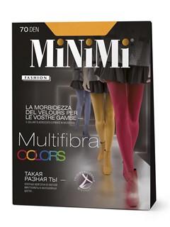 MINIMI MULTIFIBRA  70 COLORS - фото 6900