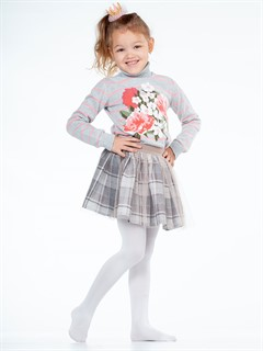 OMSA Kids Collant YOUNG 50
