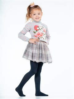OMSA Kids Collant YOUNG 50 - фото 7068