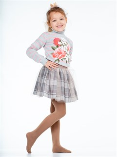 OMSA Kids Collant YOUNG 50 - фото 7069