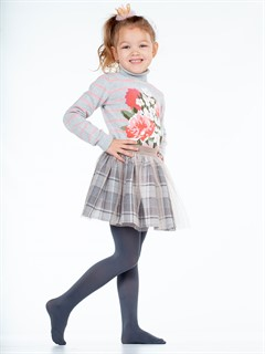 OMSA Kids Collant YOUNG 50 - фото 7070
