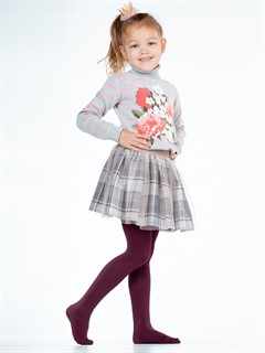 OMSA Kids Collant YOUNG 50 - фото 7071