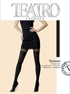 TEATRO FASHION TRESORE