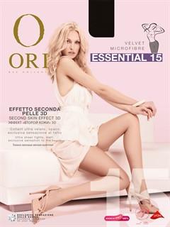 ORI Essential 15 микрофибра