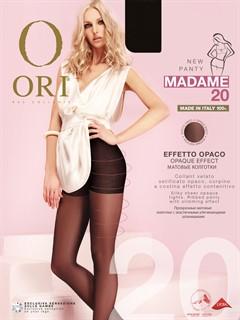 ORI Madame 20