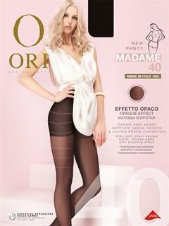 ORI Madame 40