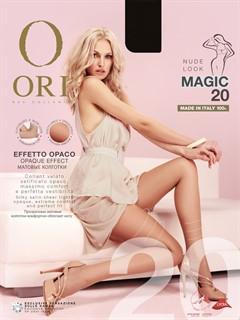 ORI Magic 20