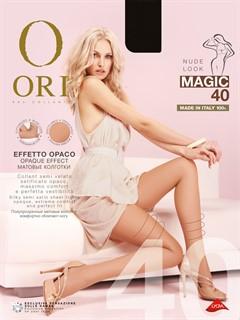 ORI Magic 40