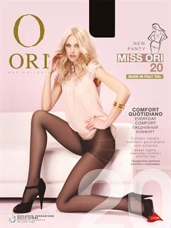 ORI Miss Ori 20