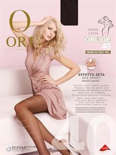 ORI OBLIGE 40