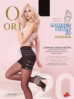 ORI Perfect Shape 20