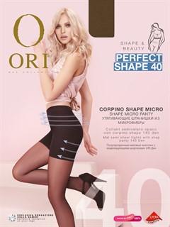 ORI Perfect Shape 40