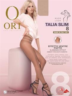 ORI Talia Slim  8
