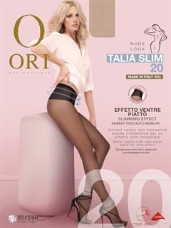 ORI Talia Slim 20