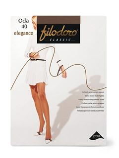 FILODORO Oda 40