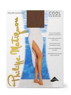 PHILIPPE MATIGNON Cool Summer 8