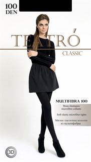 TEATRO Multifibra 100
