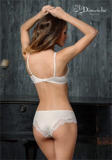 Dimanche Adore 3026 Panty - фото 9522