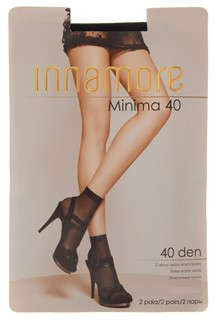 INNAMORE Minima 40 - 2 пары