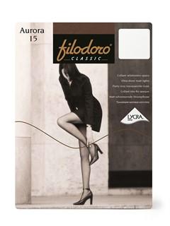 FILODORO Aurora 15