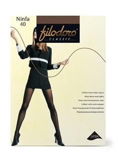 FILODORO Ninfa 40