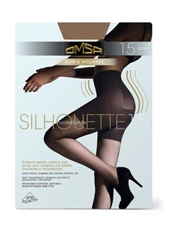 OMSA SIHOUETTE 15