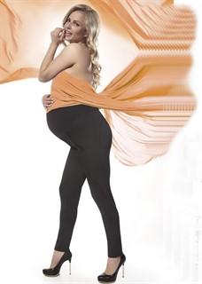 BAS BLEU STEFANIA Леггинсы д/беременных